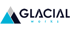 Glacial Works