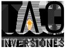 TAO Inversiones